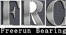 FreeRun Bearing Co., Ltd